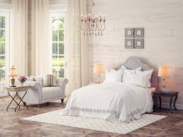 Bedroom Rug Lark Manor Primeaux Cream Silver Area Rug U0026 Reviews Wayfair