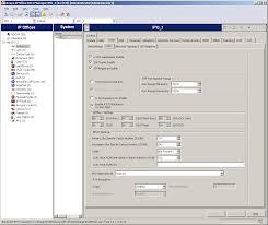 avaya ip office manual configuring interoperability between avaya ip office and avaya