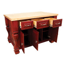 arizona kitchen islands styles kitchen islands styles for your