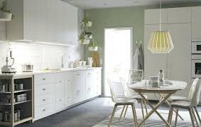 Ikea Kitchen Cabinets Bathroom Vanity Ikea Kitchen Cabinets For Bathroom Ikea Kitchen Cabinets Used As