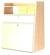 bureau fly armoire dressing fly marvelous bureau 668 bestanime me