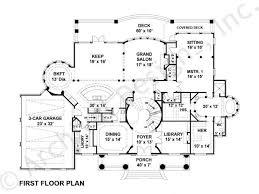 symmetrical house plans 23 best multigenerational homes images on floor plans