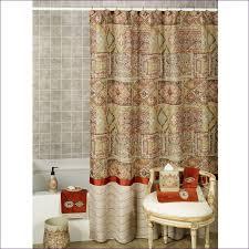 Shower Curtain For Sale 22 Best Primitive Shower Curtain Images On Curtains Sale