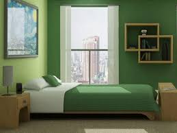 new ideas green bedroom paint ideas with bedroom color