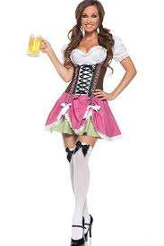 maid costumes french maid costume