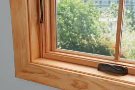 essence series wood windows milgard windows doors essence