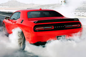 2015 dodge srt hellcat challenger 2016 dodge challenger srt hellcat pricing for sale edmunds