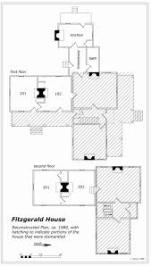 plantation house floor plans strikingly ideas home design