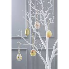 63 best hobbycraft twig tree images on twig tree
