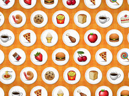swiftkey reveals most festive states by use of thanksgiving emoji