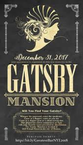 gatsby mansion new year s eve 2018 the gatsby mansion 12 31 17
