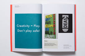 50 Essential Books Every Graphic Designer Should Read Creative Boom