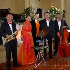 orchestre jazz mariage galerie orchestre de jazz groupe de jazz et animation jazz la