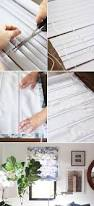 diy kitchen curtain ideas 25 unique diy curtains ideas on pinterest sewing curtains easy