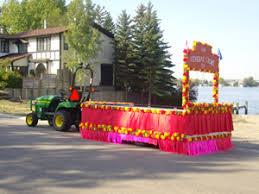 for parade canada day parade float kits calgary alberta canada float parade
