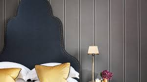 homes and interiors scotland homes and interiors scotland circulation home interiors