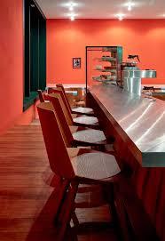 196 best cafe u0026 bistro images on pinterest restaurant design