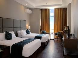 best price on golden phoenix hotel manila in manila reviews