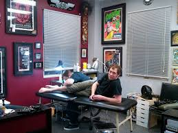 living art tattoo ktrdecor com