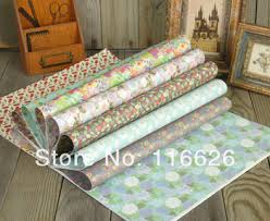 beautiful wrapping paper cheap gift wrapping paper find gift wrapping paper deals on line at