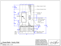 Wall Sconce Placement Bathroom Sconces Where Should They Go U2014 Designed