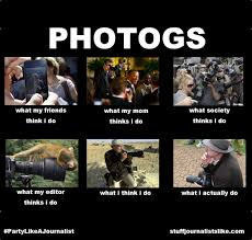 Memes Photo Editor - more or less true but absolutely funny love it pinterest