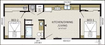 Park Model Homes Floor Plans Park Model Homes A Quandary For Rdck Director Says My Creston Now