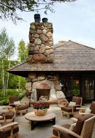 best awesome stone fireplace design inspirations wowfyy