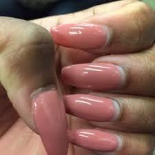 photos for bollinger nail salon yelp