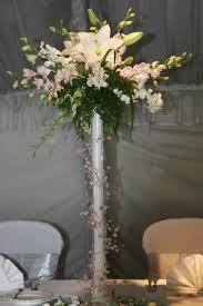 Eiffel Tower Vase Arrangement Ideas 80 Best Centerpieces Images On Pinterest Centerpieces Flower