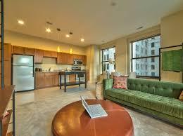 Home Floor Plans Richmond Va Apt 1101 Floor Plan 3600 West Broad In Richmond Va Zillow