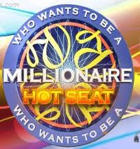 who wants to be a millionaire seat indonesian game show