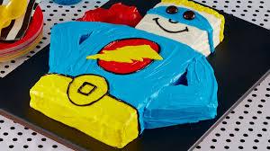 birthday cake of the month bettycrocker com