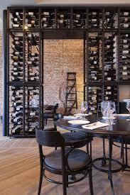 enoteca wine bar restaurant rotterdam http avinawinetools com