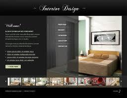 8 best swish interior website themes u0026 templates free u0026 premium