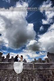wedding backdrop ireland could not ask for a better backdrop for your wedding photos in