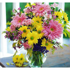 send flowers online order flowers online same day flower delivery kremp