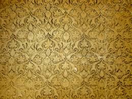 27 perfect interior wall paint texture designs rbservis com