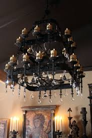 chandeliers gothic style chandeliers gothic chandeliers for sale