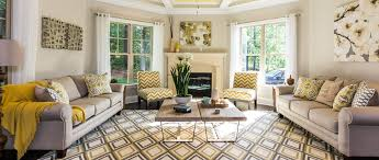 Legendary Homes Design Center Greenville Sc Emerald Homes Luxurious Homes With A Personalized Touch