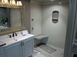 bathroom remodel images bathroom remodeling chapman custom baths
