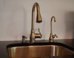 kitchen charming matte gold kitchen faucet dazzle intriguing