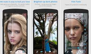 perfectly clear apk perfectly clear 4 3 5 patched apk photography for android