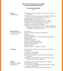 resume template professional designations and areas immigration legal assistant resume sle paralegal cover letter
