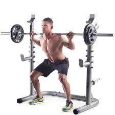 gold u0027s gym xrs 20 olympic workout rack walmart com