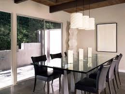 Designer Kitchen Lighting Fixtures Dining Room Track Light Fixtures Contemporary Kitchen Lighting