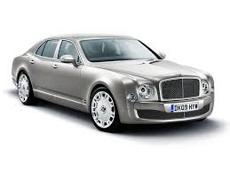 bentley hunaudieres view of bentley mulsanne 6 8 photos video features and tuning