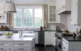white granite on white kitchen cabinets fantastic home design