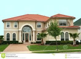 mediterranean home plans mediterranean style house small house plans awesome style home large