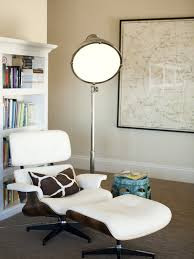 10 best therapy room decor images on pinterest office designs